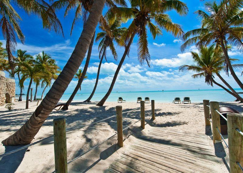 Florida Attraktionen